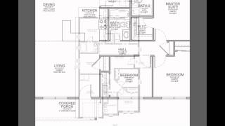 Small House Plans Floor Plans September 2015