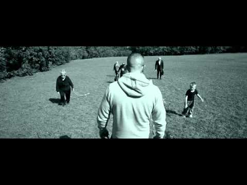 Mr.Busta x Tomega - Semmi Baj | OFFICIAL MUSIC VIDEO |