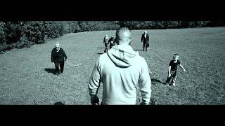 Mr.Busta x Tomega - Semmi Baj   OFFICIAL MUSIC VIDEO  