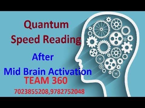 TPS SCHOOL SUJANGARH, CHURU by Team 360  MIDBRAIN ACTIVATION AND DMIT  VINEET SHARMA 7023855208 VIPU