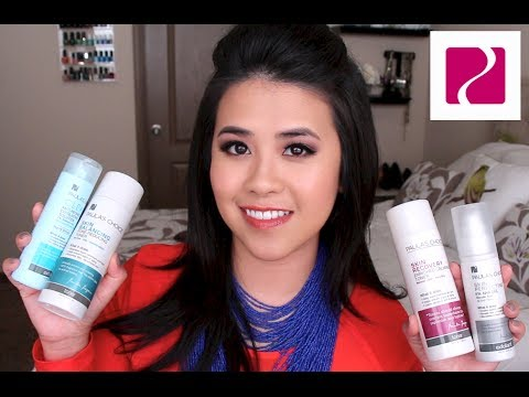 Paula's Choice Skin Care Review: Affordable & Effective