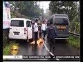 Geger Penemuan Mayat Pria Terikat dalam Mobil di Banyumas, Jawa Tengah