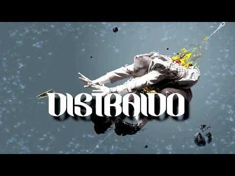 """Distraido"" | Funny/Malianteo | USO LIBRE Beat Hip Hop/Rap lnstrumental [2017]"
