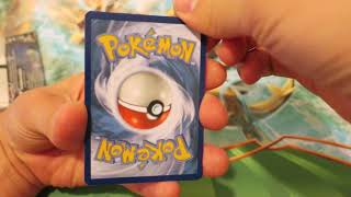 Celestial Storm Booster Pack! Pokemon TCG Daily Booster Pack 316