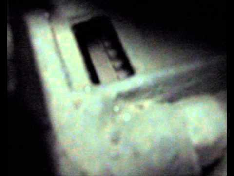 неправильная установка ремня грм - Смешные видео приколы