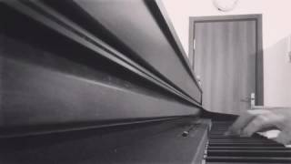 Gambar cover Jingle Bells - Piano Ragtime Style