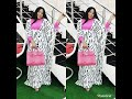 SUPER CUTE STYLISH AND TRENDING KAFTAN  COLLECTION VOL 14 #AFRICAN WOMEN DRESSES #FASHION GALLERY