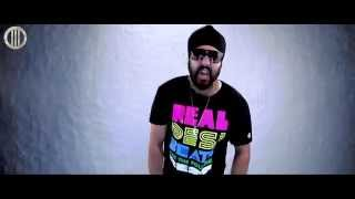 We Doin' it BIG feat. Raftaar & Smooth | RDB | OFFICIAL MUSIC VIDEO