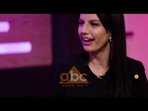 THUMB 10/ 12 JANAR/ PJESA 2 - Dembacaj: Aktoreve gjobe nese takohen me mua |ABC News Albania