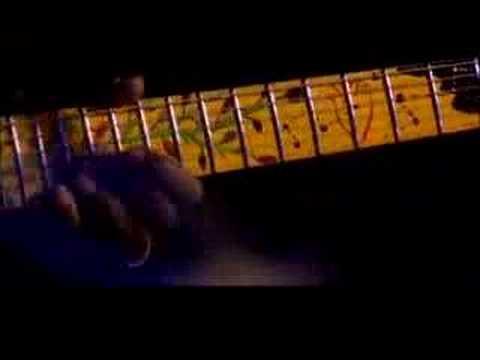 "James Blood's Memphis Blood Feat. Vernon Reid - ""Spoonful"""