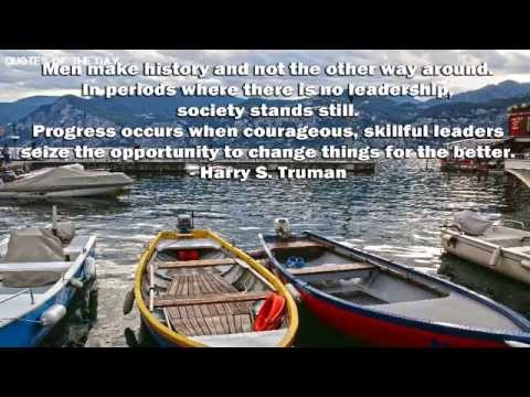 Leadership Motivation Quotes Motivational Leadership Famous Quote