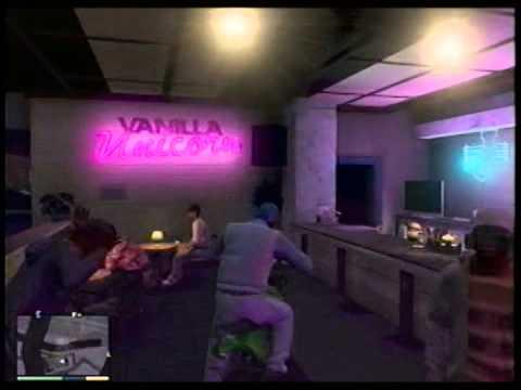 nude-inside-a-real-strip-club-heavy-chicks