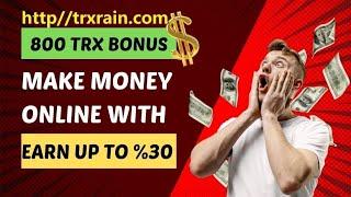 kabhi-jo-badal-barse-dj