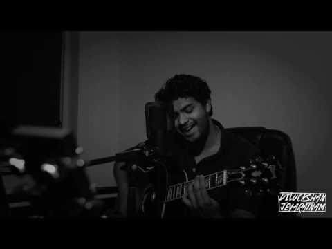 Kodi | Ei Suzhali (Raw Cover) | Diluckshan Jeyaratnam