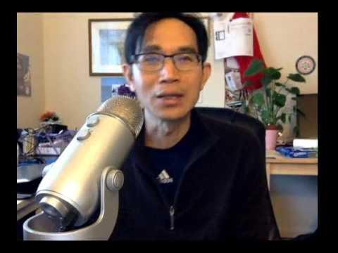 ดร.เพียงดิน รักไทย 2015-05-10 ตอน ระวัง! ระย�...