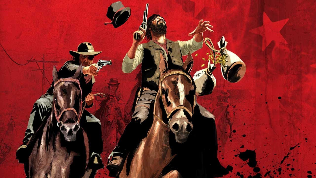 Red Dead Redemption 2 is now available worldwide for PlayStation 4 and Xbox One systems Developed by the creators of Grand Theft Auto V and Red Dead Redemption Red