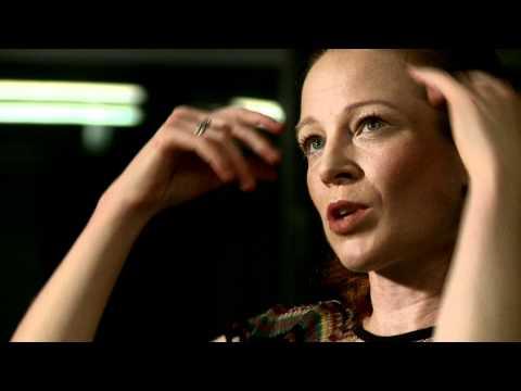 Carolin Widmann & Alexander Lonquich - Franz Schubert: Fantasie, Rondo, Sonate