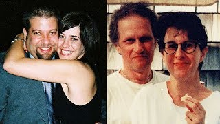 10 Famous Couples Who Mysteriously Disappeared || Pastimers