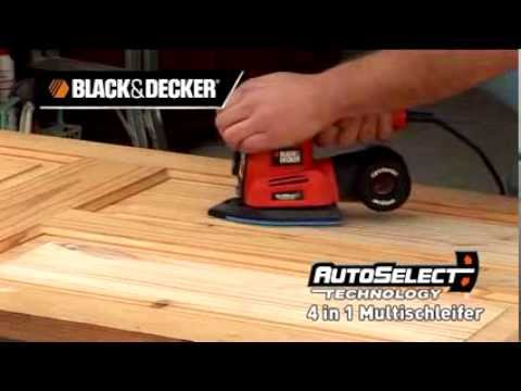 black and decker belt sander 7447 manual
