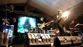 Ecoutez! - Jatuh Cinta (Live at STARLIGHT SMA Regina Pacis Jakarta)
