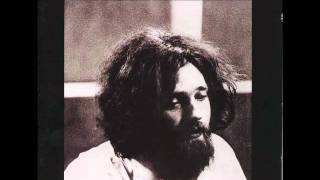 Bill Fay - I Hear you Calling