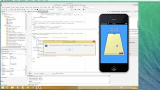 Tutorial: 3D PingPong game in FireMonkey XE7 (Delphi XE7) on Win, iOS, Android