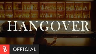 Download [M/V] LimJi(림지) - Hangover(술독)