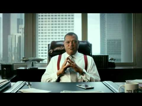 Tele2 - Commercial (