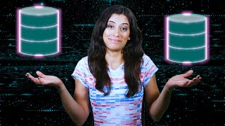 Relational Databases - How to Choose  |¦|  SQL Tutorial  |¦|  SQL for Beginners