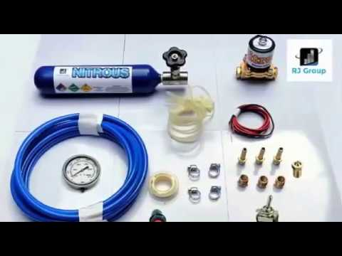 Does Fuel Injector Cleaner Work >> Bardahl Octane Booster How to Video | Doovi