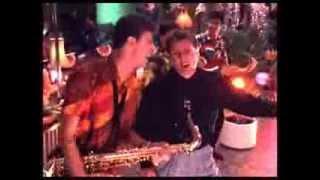Dynamic Hepnotics - Gotta Be Wrong (1985)