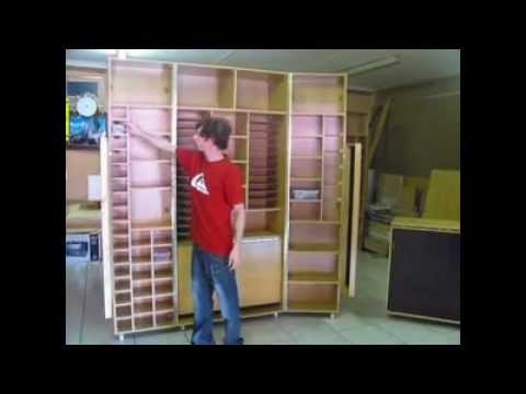 Infinite Sbooking Arts And Crafts Storage Solutions You