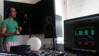 Mach das Maul auf Studio