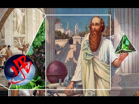 Pythagoras – Nhà toán học thiên tài và cái chết lãng xẹt bậc nhất lịch sử!