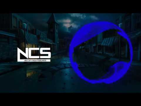 Alan Walker   Alone We Rabbitz Remix NCS Release