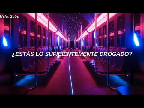 Sam Smith, Calvin Harris  - Promises-   Letra Español