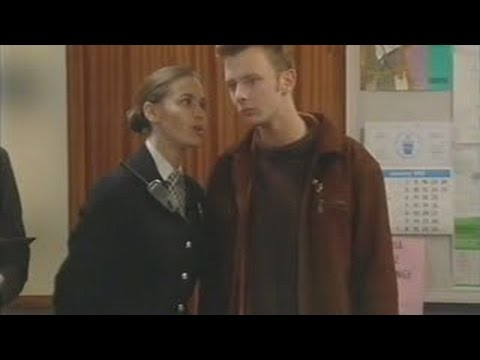 Men Of The World (1994) S02E05 [John Simm]