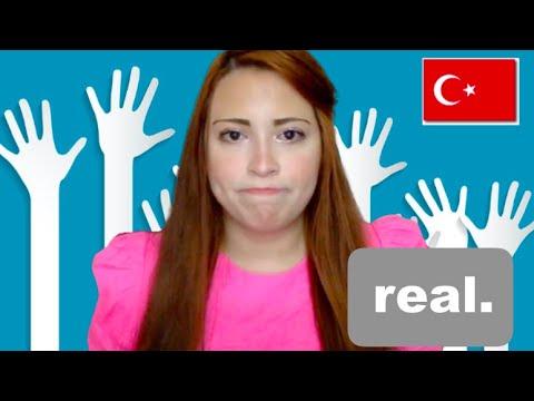 Şanışer - Susamam (Turkish Song Reaction)