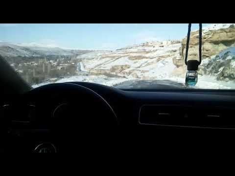 Volkswagen Jetta Araba Snapleri #volkswagen #audi #snap#manzara indir