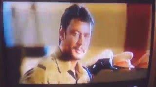 vuclip Vardiwala The iron man Hindi download