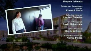 Download Video Win a Home Season 5 Episode 6 Livestream MP3 3GP MP4