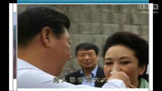 CCTVNews