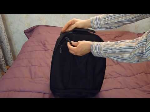 Моторюкзак Dainese Backpack-R