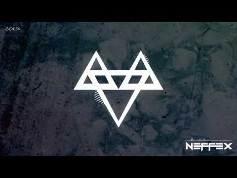 NEFEX COLD BEST song