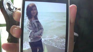 Dimakamkan, Gadis yang Tewas di Mes Tangerang