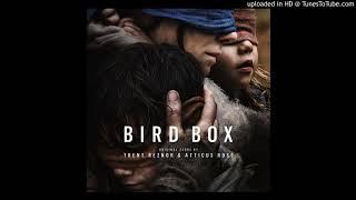 Trent Reznor amp Atticus Ross - End Credits