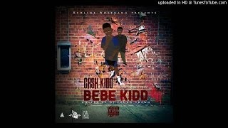 Cash Kidd - Aww Shit (Feat. Feg Alwoo)