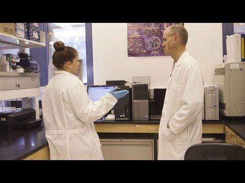 Regenerative Medicine at the Navy Medical Research Center