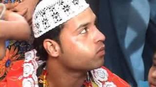 Zafar Bhai ki shadi