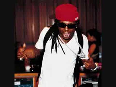 Lil Wayne - Dead Bodies (w/Download)